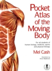 The Pocket Atlas Of The Moving Body - Book
