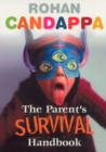 The Parents Survival Handbook - Book