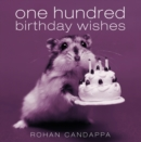 One Hundred Birthday Wishes - Book