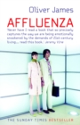 Affluenza - Book
