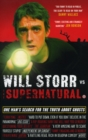 Will Storr Vs. The Supernatural : One man's search for the truth about ghosts - Book