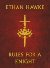 Rules for a Knight - Book