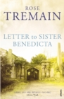 Letter To Sister Benedicta - Book