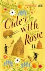 Cider With Rosie - Book