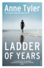 Ladder Of Years - Book