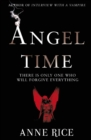 Angel Time : The Songs of the Seraphim 1 - Book