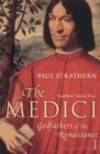 The Medici : Godfathers of the Renaissance - Book