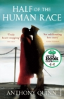 Half of the Human Race - Book