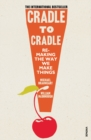 Cradle to Cradle - Book