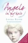 Angels in My Hair - Book