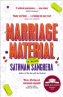Marriage Material - Book