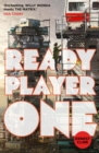 Ready Player One : The global bestseller and now a major Steven Spielberg movie - Book