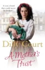 A Mother's Trust - Book