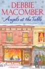 Angels at the Table : A Christmas Novel (Angels) - Book