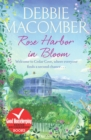 Rose Harbor in Bloom : A Rose Harbor Novel - Book