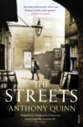 The Streets - Book