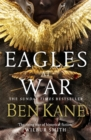 Eagles at War - Book
