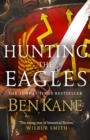 Hunting the Eagles - Book