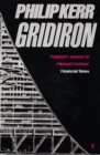 Gridiron - Book