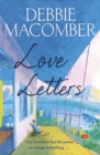 Love Letters : A Rose Harbor Novel - Book