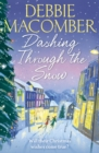Dashing Through the Snow : A Christmas Novel - Book