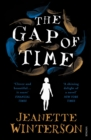 The Gap of Time : The Winter's Tale Retold (Hogarth Shakespeare) - Book