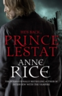 Prince Lestat : The Vampire Chronicles 11 - Book