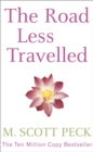 The Road Less Travelled - Book