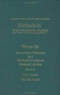 Immunochemical Techniques, Part I: Hybridoma Technology and Monoclonal Antibodies : Volume 121 - Book