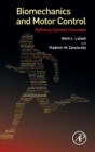 Biomechanics and Motor Control : Defining Central Concepts - Book