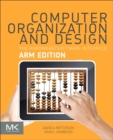 Computer Organization and Design ARM Edition : The Hardware Software Interface - Book