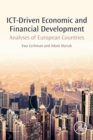 ICT-Driven Economic and Financial Development : Analyses of European Countries - Book