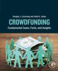 Crowdfunding : Fundamental Cases, Facts, and Insights - Book