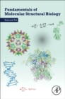 Fundamentals of Molecular Structural Biology - Book