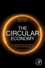 The Circular Economy : Case Studies about the Transition from the Linear Economy - Book