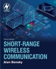 Short-range Wireless Communication - Book