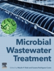 Microbial Wastewater Treatment - Book