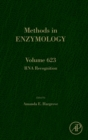 RNA Recognition : Volume 623 - Book