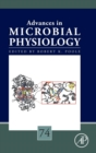Advances in Microbial Physiology : Volume 74 - Book