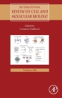 International Review of Cell and Molecular Biology : Volume 346 - Book