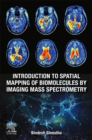 Introduction to Spatial Mapping of Biomolecules by Imaging Mass Spectrometry - Book