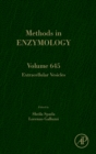 Extracellular Vesicles : Volume 645 - Book