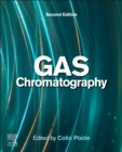 Gas Chromatography - Book