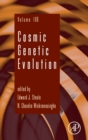 Cosmic Genetic Evolution : Volume 106 - Book