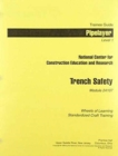 24107 Trench Safety TG - Book