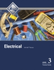 Electrical Level 3 Trainee Guide - Book