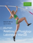 Human Anatomy & Physiology Laboratory Manual, Main Version Plus MasteringA&P with eText -- Access Card Package - Book