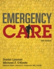 Emergency Care - Book