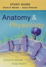Study Guide for Anatomy & Physiology - Book