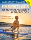Essentials of Human Anatomy & Physiology Laboratory Manual - Book